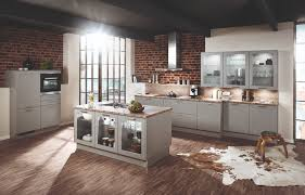 design kitchens uk designer kitchens uk designer kitchens for less