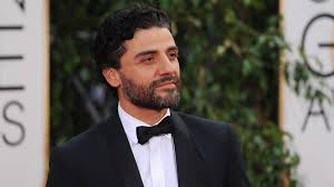 ex machina director oscar isaac joins natalie portman s annihilation variety