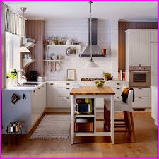 free standing kitchen island units free standing kitchen islands with seating for 41 home design ideas