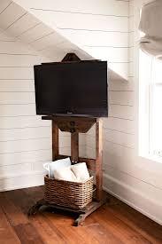 hidden tv cabinet with tvcoverups frame art cover or behind framed
