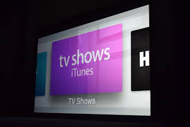 new apple tv brings touch remote and tvos embraces games and siri