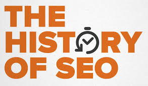 the history of seo and a glimpse into its future slideshare