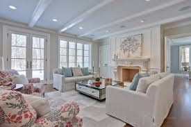 home furnishing design show scottsdale showhomes america u0027s largest home staging company