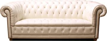 White Leather Chesterfield Sofa Decoration In White Leather Chesterfield Sofa The Oxford