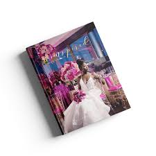 atlanta coffee table book b inspired the book wedding coffee table book wedding inspiration
