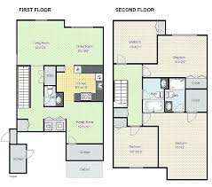 create house floor plan create my own house plans how to draw my own house plans unique
