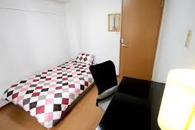 Minimalist Workspace My Tokyo Minimalist Bedroom And Workspace Minimal Student