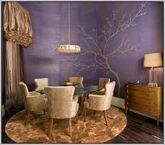 paint colors that go with dark purple painting 25810 x0yrrxeyrz