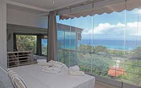 the beach house afitos beach house halkidiki beach hotel rooms