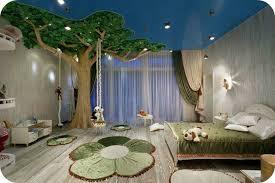 chambre enfant formule 1 top 20 chambres d enfants pour des songes éveillés mômes et