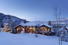 mariah carey rents 22 million luxury aspen airbnb essence com
