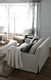 living room ideas with chesterfield sofa sofa restoration hardware sofas for comfort and luxury into your