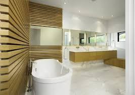 bathtub thermometer floating bathroom exceptional bathtub thermometer singapore old fashioned