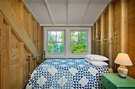 comment disposer les meubles dans une chambre aménager une chambre d amis à la maison design feria