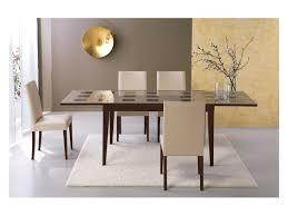 tavoli sala da pranzo allungabili tavoli allungabili per sala da pranzo tavolo in vetro allungabile