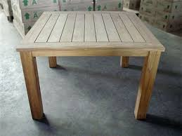 reclaimed teak dining room table 20 best recycled tables images on pinterest teak table dining