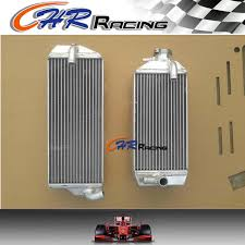 compare prices on suzuki rmz 250 radiator online shopping buy low