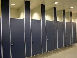 awesome commercial bathroom partition walls h39 for your home