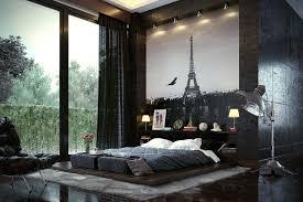 sleepy bed frame sleep country adjustable bed frames u2013 vansaro me