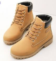 womens boots sale discount clear plastic boots 2017 clear plastic boots