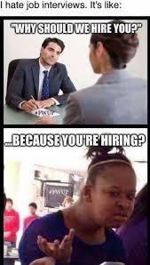 Meme Jobs - 400 best memes humor images on pinterest funny photos funny pics