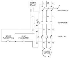 square d magnetic starter wiring diagram in addition to square d