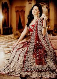 Marriage Dress For Bride Indian Wedding Dresses Dress Images