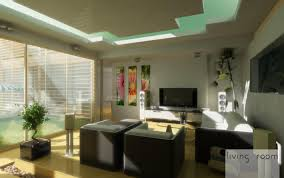 family room furniture sets entertain images remarkable family room furniture sets beautiful