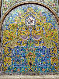 Wohnzimmerm El Dubai Geschichten Aus Teheran U2014 Reisedepeschen