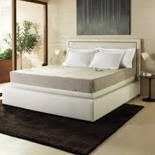 King Size Sleep Number Bed Sleepnumber Bed Sleep Number Bed Memory Foam Sleep Number