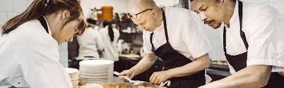 cours de cuisine atelier des chefs cours de cuisine à et lyon école et atelier culinaire l