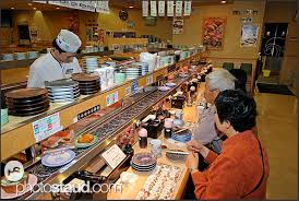 japanese sushi bar sendai sushi bar sendai