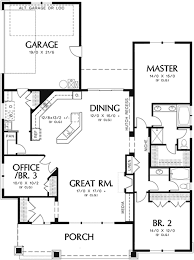 plan 011d 0225 house plans and more country house plan first floor 011d 0225 house plans and more