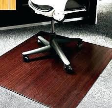 ikea carpet protector chair floor protectors chair floor protectors inspirational carpet