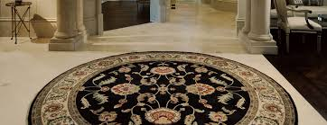 Heritage Unlimited Rugs Carpets Unlimited