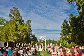 cheap wedding venues 10 affordable charleston wedding venues budget brides