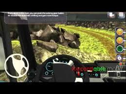 road apk truck simulador road apk 1