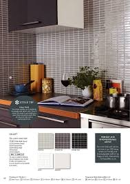 kitchen splashback tile ideas advice tiles design tips 27 best kitchen splashbacks images on pinterest splashback tiles