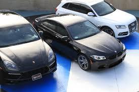 bmw dealer near los angeles euro tech motors audi porsche u0026 bmw that u0027s it