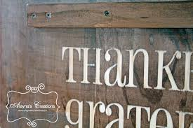 thankful archives diy home decor and crafts