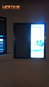 imvs inside vertical mount slider window deerviewwindows com