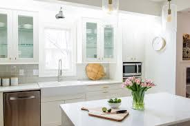kitchen cabinets nashville tn cabinet home design blog redo home design nashville tn homes more pinterest