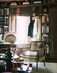 justin russo alex style bedroom eva jeanbart lorenzotti