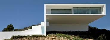 hã user architektur moderne architektur häuser ein hinreißendes architekturkonzept