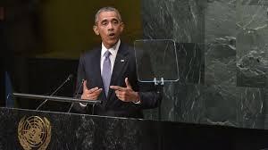 si e de l onu york l assemblée générale annuelle des nations unies l express