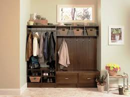 mudroom storage entryway furniture ideas team galatea homes