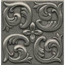decorative accent tiles you u0027ll love wayfair