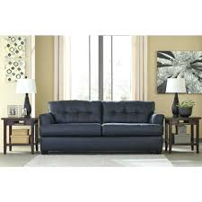 ashley furniture grey tufted sofa gray couch and loveseat set