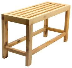 Wooden Folding Card Table Check This Walmart Wooden Folding Chairs Wonderful Folding Card