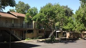 Granny Units For Sale Carmichael Apartments Sold For 6 7 Million Sacramento Business